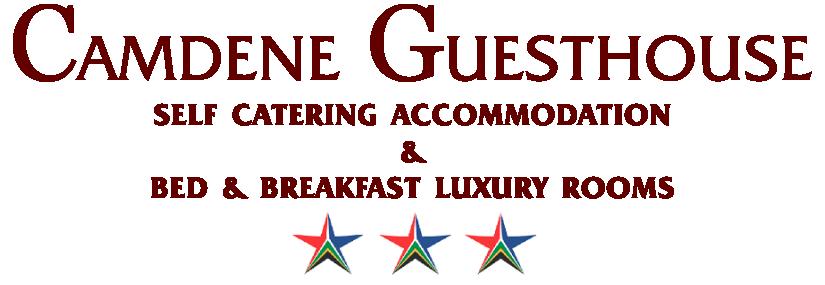 Camdene Guesthouse